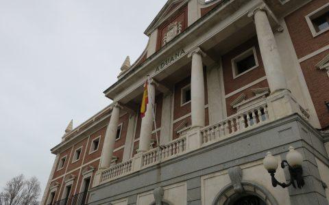Cadiz-governers-office